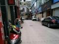 鸳浦商贸街 酒楼餐饮 商业街卖场
