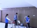 家庭保洁、开荒保洁、办公楼保洁、保姆、下水疏通