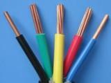 控制电缆价格以及厂家