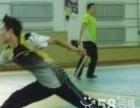 哈尔滨专业羽毛球教练