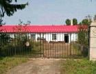 出售桦南孟家岗镇八虎力土地15000平米96万元