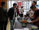 西安正宗绝味鸭脖培训鸡公煲培训麻辣香锅干锅技术学习