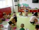 儿童早教加盟