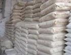 专业打墙,铲白灰,拉黄沙,水泥,胶泥,各类砖块等