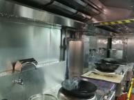 广州专业酒店餐厅大型油烟机清洗