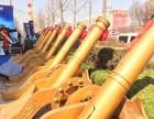 鹤壁创意庆典公司出租桌椅 帐篷 隔离带 铁马护栏 彩虹门