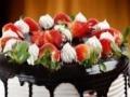 武汉麦香园蛋糕加盟多少钱?