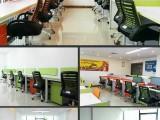 专业天河区小型办公室出租,包能公司注册 地址变更,申请发 票