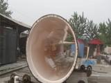 厂家供应无溶剂环氧陶瓷涂料