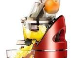东尼电器全自动果蔬原汁机榨汁分离器