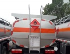 萍乡销售全新各类5吨油罐车
