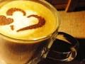 都可茶饮coco奶茶店加盟多少钱冰激凌加盟店排行榜