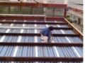 专业深圳龙岗铁皮房搭建,专业铁皮房防水补漏,专业防锈
