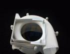 深圳龙华3D打印汽车配件 汽车零部件手板模型加工厂