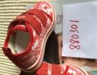 比士尼品牌童鞋投资金额 1万元以下
