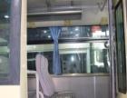 长鹿客车HB6606客车-河北长鹿19座朝柴3.9发动机