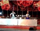供应西安快乐厨师表演,西安极限单车表演,西安沙画表演