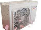 车载24v环保电动驻车空调报价直流变频空调