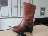 供应加热鞋 电子发热鞋 电子加热鞋 保暖
