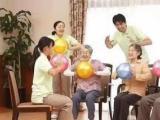 日本介护研修、介护留学