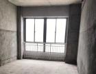 三明尤溪商会大厦1017 写字楼 64平米