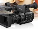 索尼手持式摄录一体机PXW-Z280