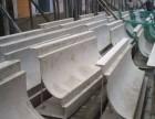 商丘市外墙装饰线条厂,檐线,腰线,grc线条构件厂家生产销售