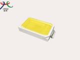 贴片高亮LED5730 蓝灯厂家直销 高品质保证