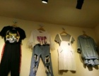 黄州商城 服饰鞋包 商业街卖场