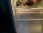 奥马电冰箱