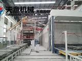 合肥TY轻质墙板机生产设备/免费安装技术提供