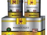 十大环保油漆涂料乳胶漆-环保木器漆报价-