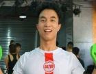 广东健身教练培训考取国家证书包就业工资高
