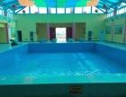 金莱品质 防水漆游泳池鱼池漆 水上世界装饰涂