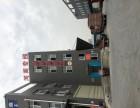 武汉到河南物流公司整车零担专线每天发车