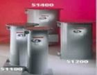 VENT DRIERS 干燥器50105