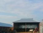 三项养殖基地出售宝泉岭,鹤北交界