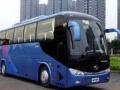 泰州市携程租车服务有限公司