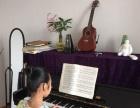 宁德小耳朵艺术培训中心音乐高考班招生