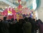 6米超级爆米花机合肥站,上海俊马巨型爆米花机供应