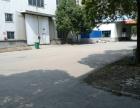肥东开发区7000平方独门独院厂房出租