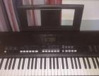 出售全新雅马哈电子琴PSR-E433