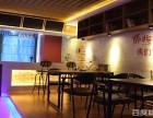 北京私人影院加盟 聚空间影咖加盟 正规授权 合法
