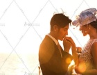 【芒市旅拍婚纱照~三亚站】一场妙不可言的爱情旅程