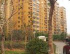 九洲花园旁玲珑花园98平毛坯二房,满2三开间朝看房方便玲珑花园