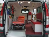 南京救护车出租电话-南京跨省120救护车-南京救护车转运