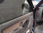 庆铃五十铃皮卡 2009款 2.8T 手动 柴油 四驱(国Ⅲ)