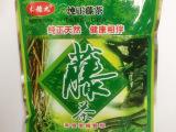 广西木糠九无糖型纯正藤茶保健茶 凉茶 正