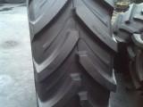 源头厂直接拿货 割草机轮胎 加宽人字轮胎320-85R28