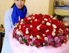 东莞学插花、花艺学习、鲜花花束